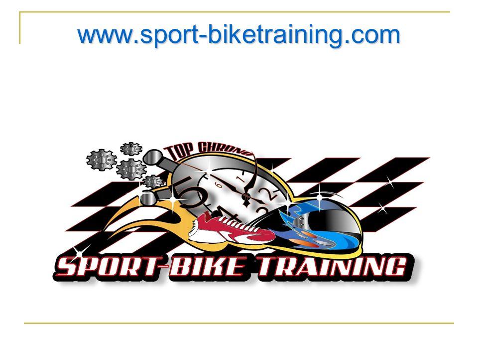 www.sport-biketraining.com