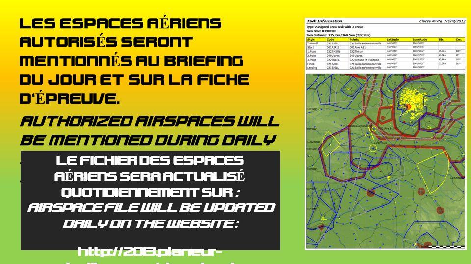 http://2013.planeur- bailleau.org/download