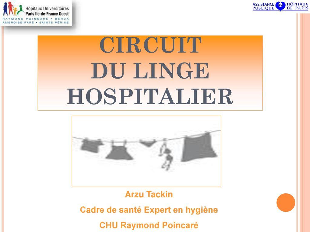 circuit du linge hospitalier ppt t l charger. Black Bedroom Furniture Sets. Home Design Ideas