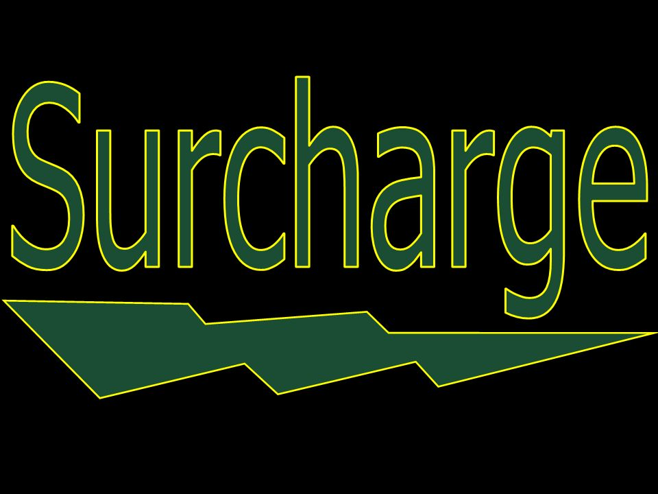 Surcharge Barras Michel / AS / 5446