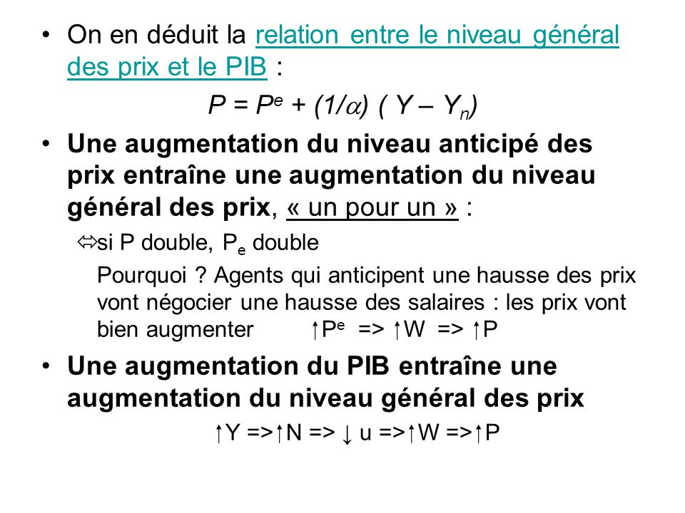 Y =>  N => ↓ u =>  W =>  P