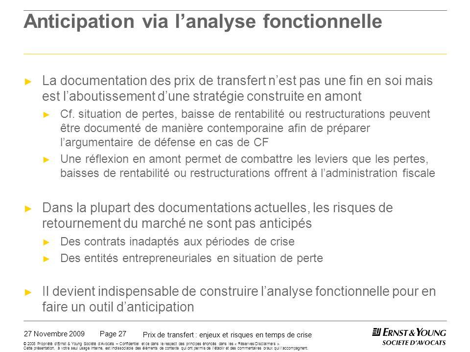 La documentation, un outil de communication …