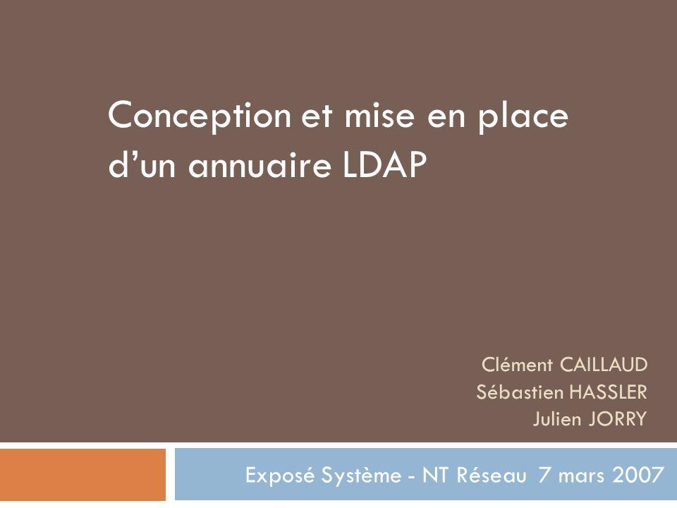 Clément CAILLAUD Sébastien HASSLER Julien JORRY