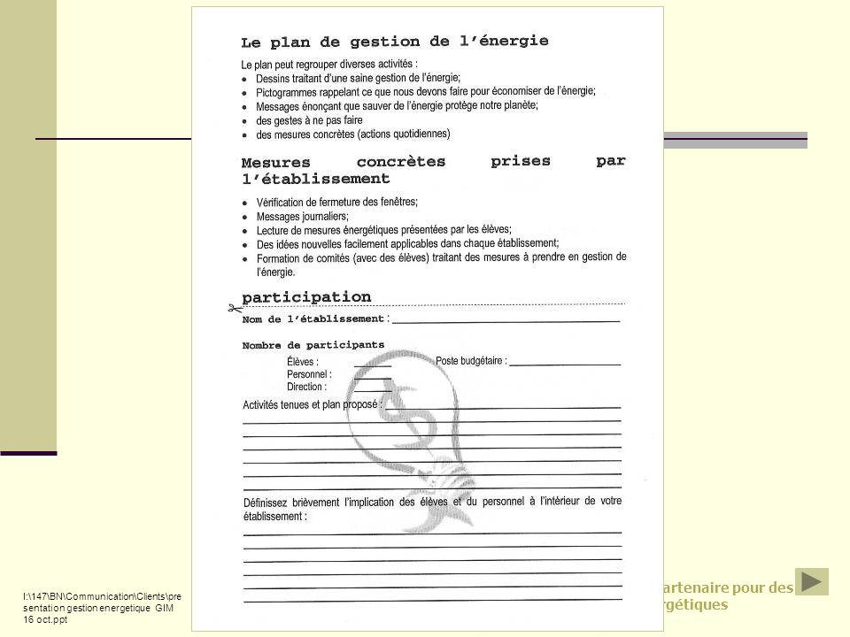 I:\147\BN\Communication\Clients\presentation gestion energetique GIM 16 oct.ppt