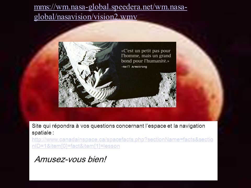 mms://wm.nasa-global.speedera.net/wm.nasa-global/nasavision/vision2.wmv
