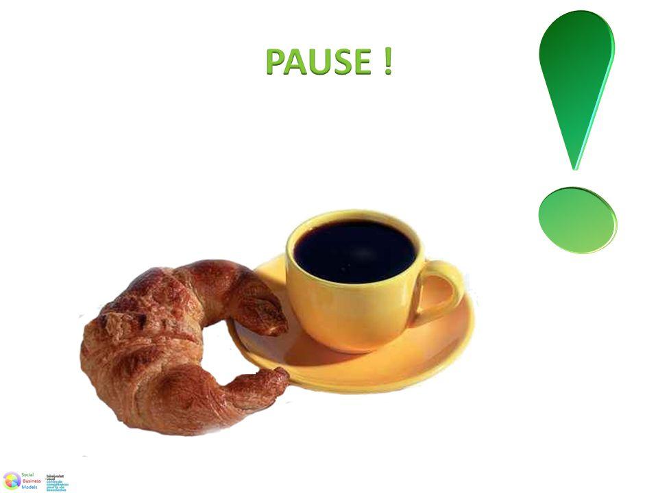 ! PAUSE !