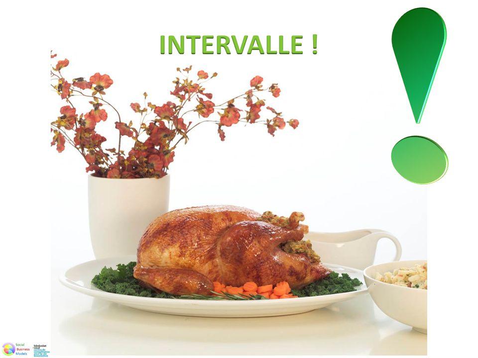 ! INTERVALLE !