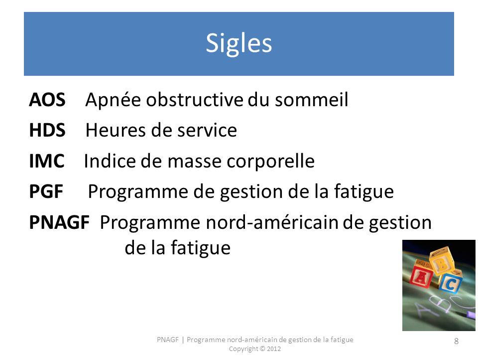 Sigles