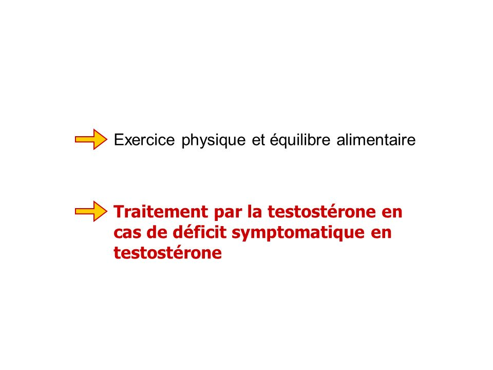 Exercice physique et équilibre alimentaire