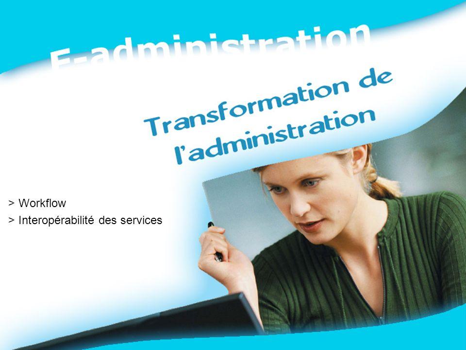 4 > Workflow > Interopérabilité des services