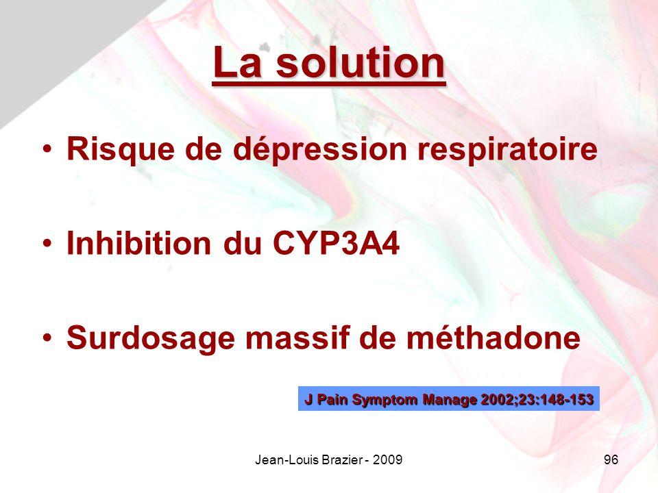 J Pain Symptom Manage 2002;23:148-153