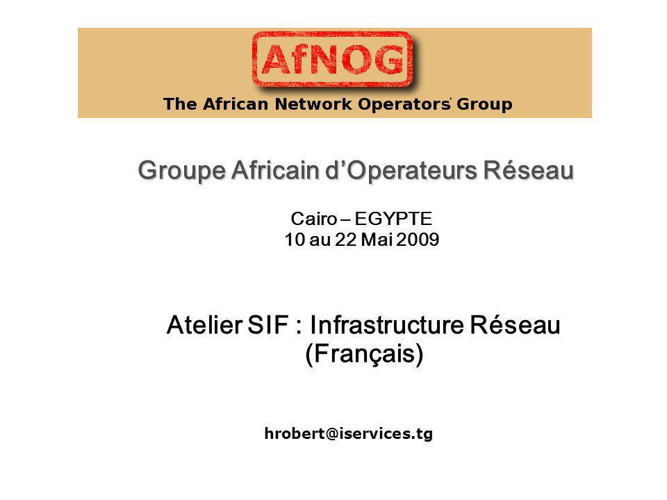 Groupe Africain d'Operateurs Réseau