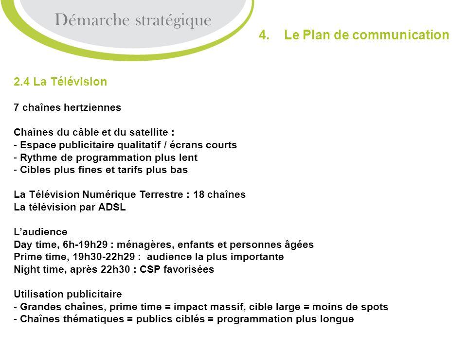 Communication des entreprises iup management 2008 - Ne plus recevoir de coup de telephone publicitaire ...