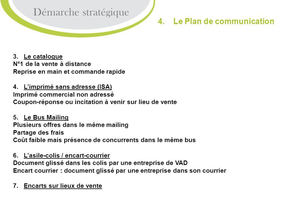 Communication des entreprises iup management 2008 isabelle richard ppt t l charger - Comment se procurer le catalogue de la redoute ...