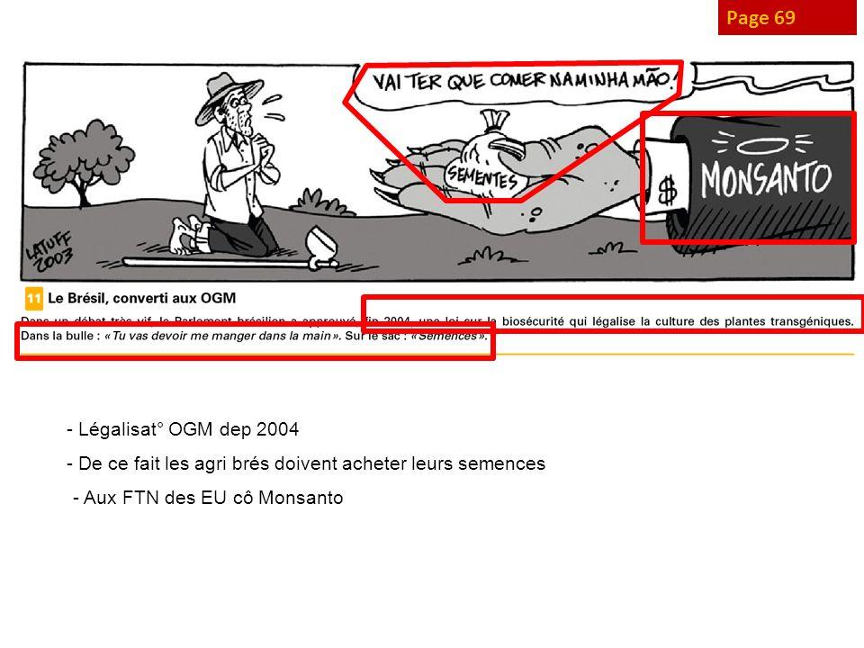 Page 69 - Légalisat° OGM dep 2004