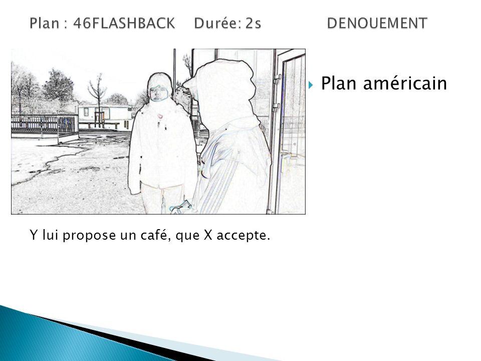 Plan : 46FLASHBACK Durée: 2s DENOUEMENT