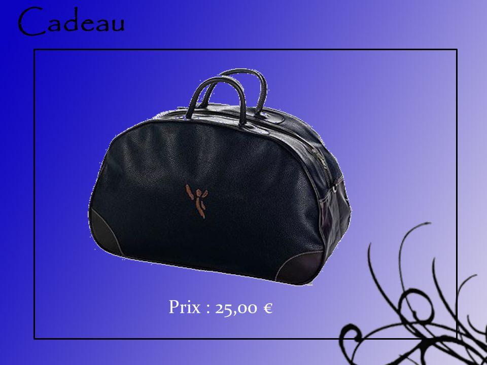 Cadeau Couper photoshop Prix en dessous Titre cadeau Prix : 25,00 €