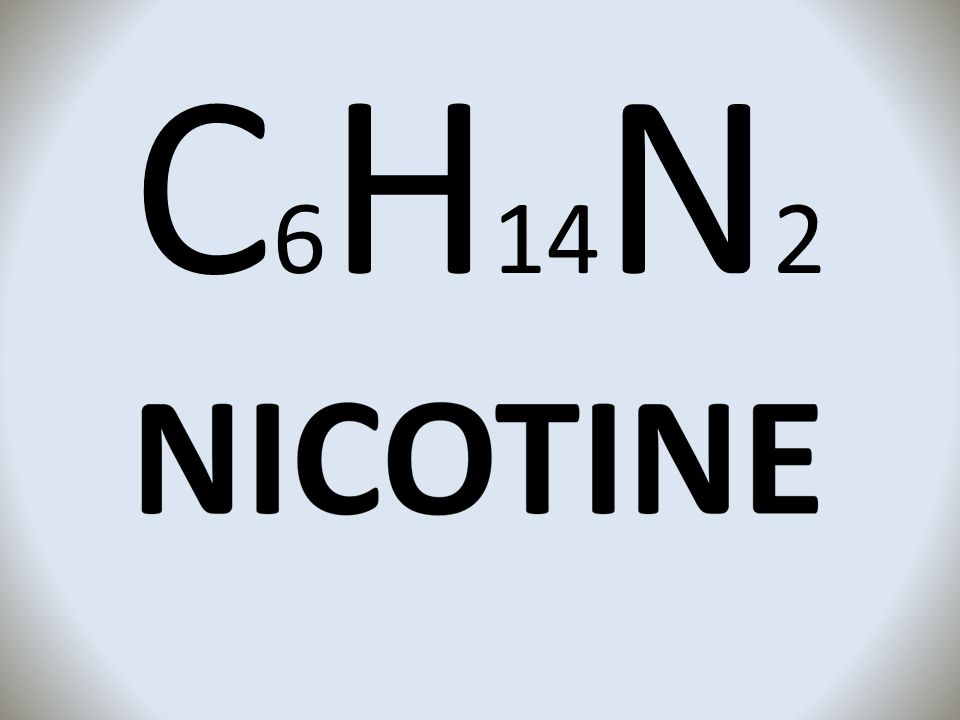 C6H14N2