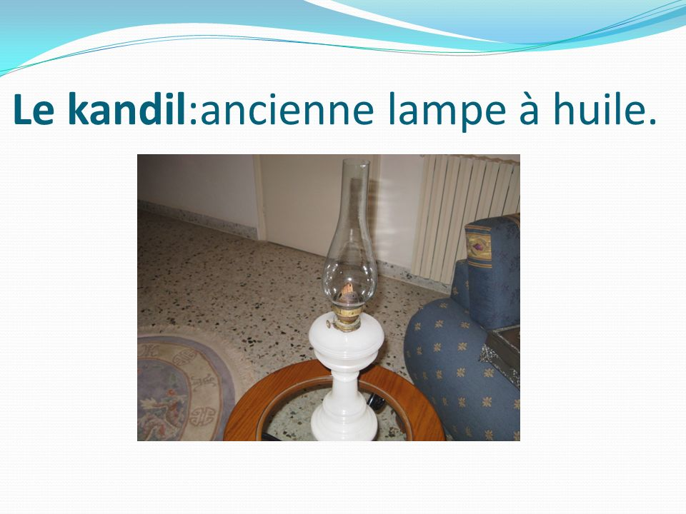lyc 233 e franco libanais alphonse de lamartine ppt t 233 l 233 charger