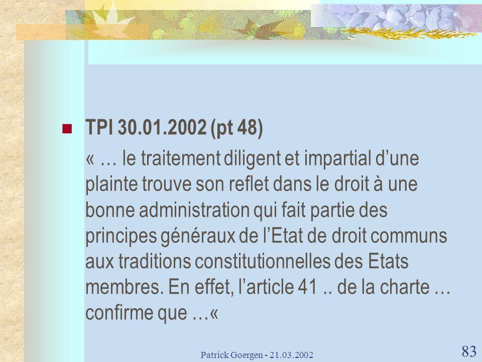 TPI 30.01.2002 (pt 48)