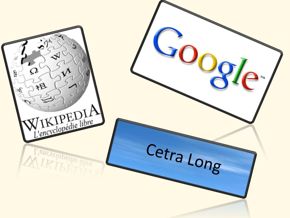 Cetra Long