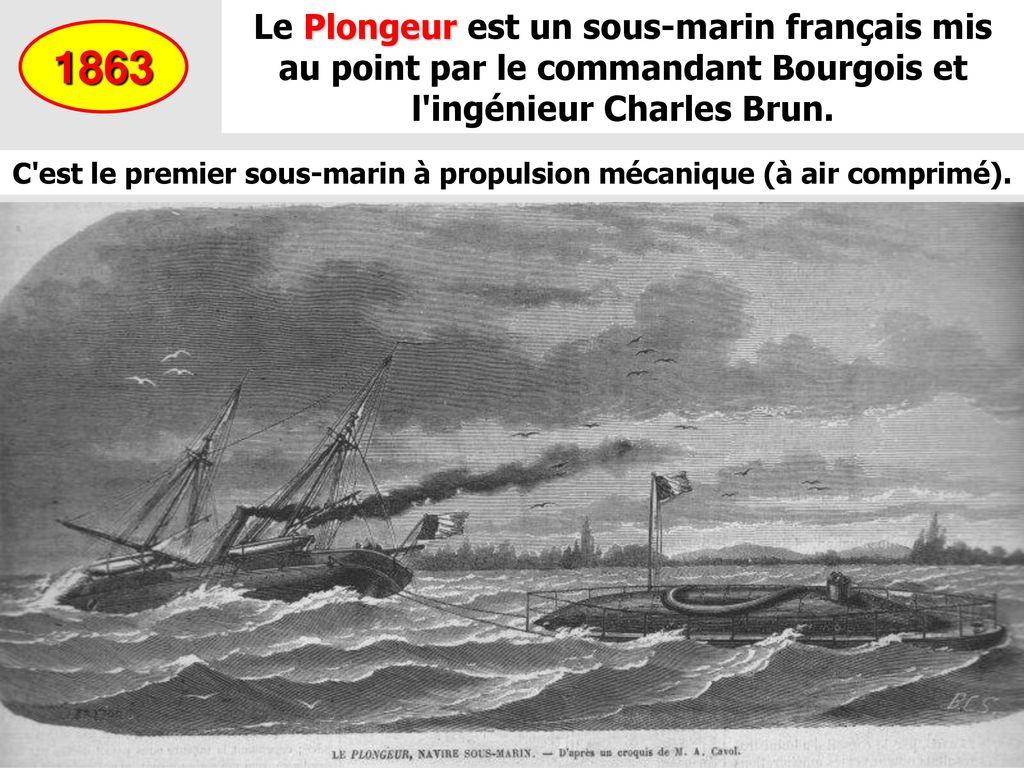 air comprimé français