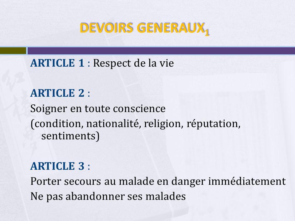 DEVOIRS GENERAUX1