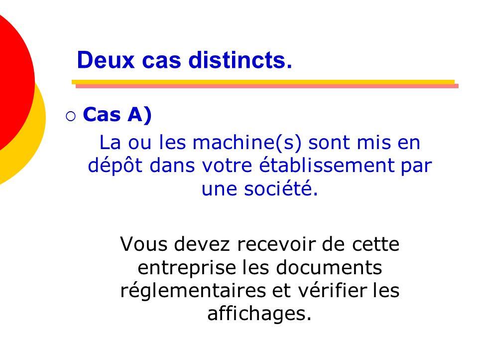 Laverie automatique document cr e par ppt t l charger for Change votre fenetre cas par cas