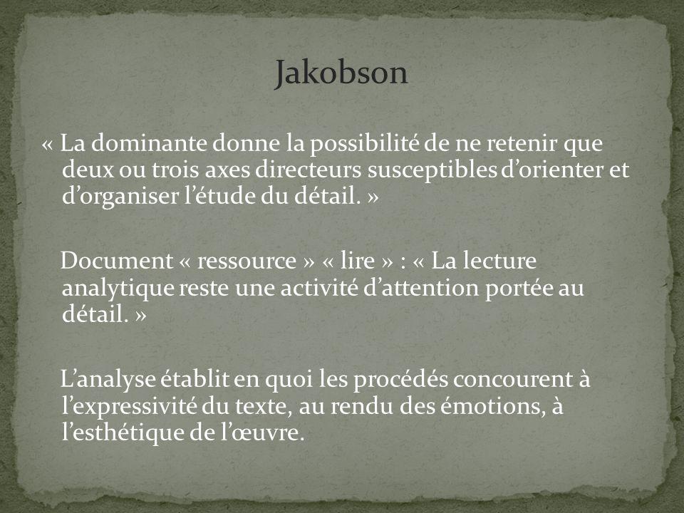 Jakobson