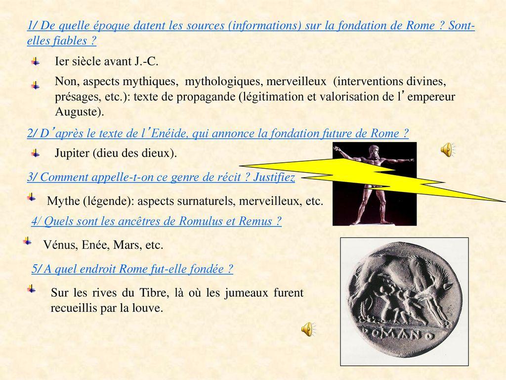 romulus and remus spqr senatus populusque romanus signifiant le s nat et le peuple romain. Black Bedroom Furniture Sets. Home Design Ideas