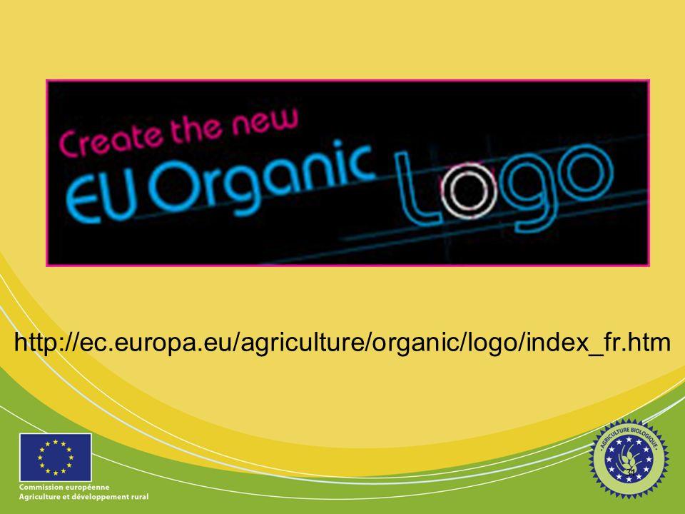 http://ec.europa.eu/agriculture/organic/logo/index_fr.htm
