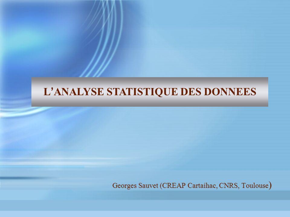 Georges Sauvet (CREAP Cartaihac, CNRS, Toulouse)