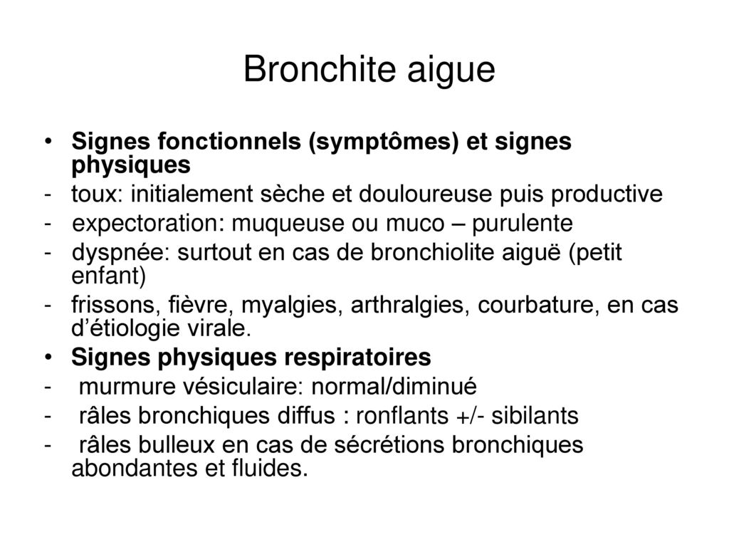syndromes respiratoires ppt t l charger. Black Bedroom Furniture Sets. Home Design Ideas