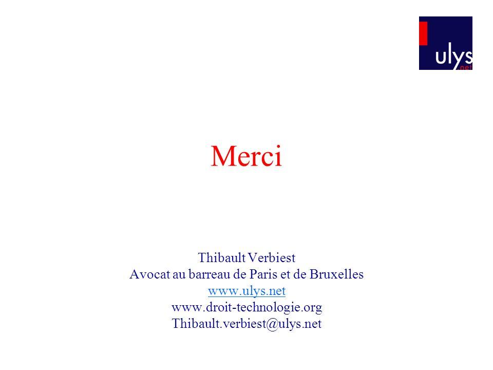 Avocat au barreau de Paris et de Bruxelles