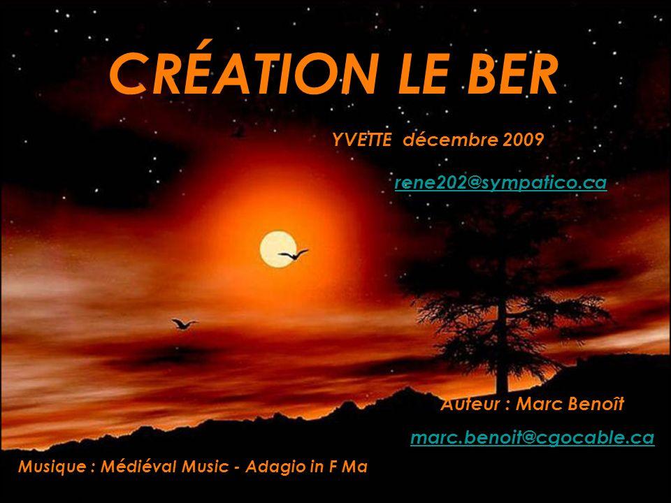 Musique : Médiéval Music - Adagio in F Ma
