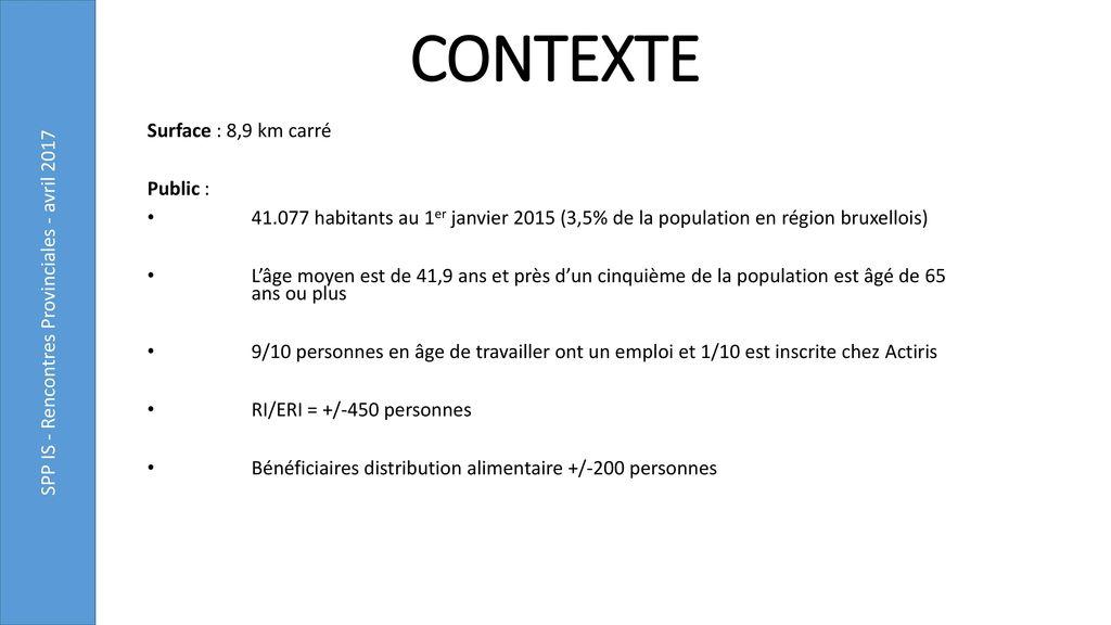 www rencontres nc woluwe saint pierre