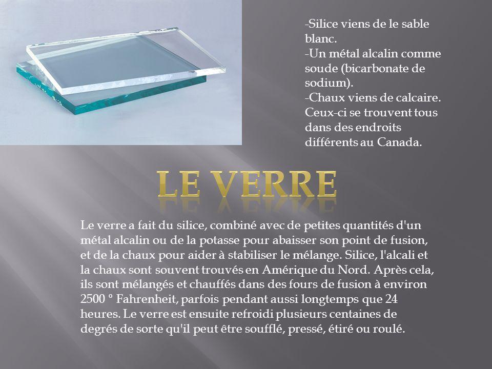 la science derri re les miroirs ppt video online t l charger. Black Bedroom Furniture Sets. Home Design Ideas