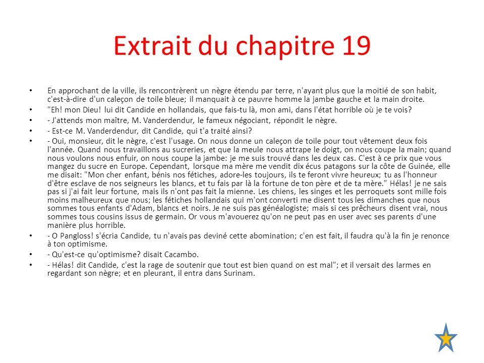 Extrait du chapitre 19