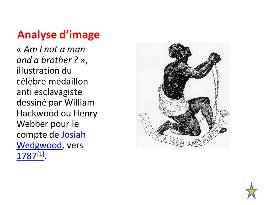 Analyse d'image