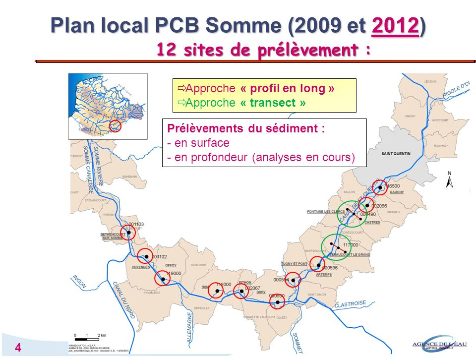 Plan local PCB Somme (2009 et 2012)