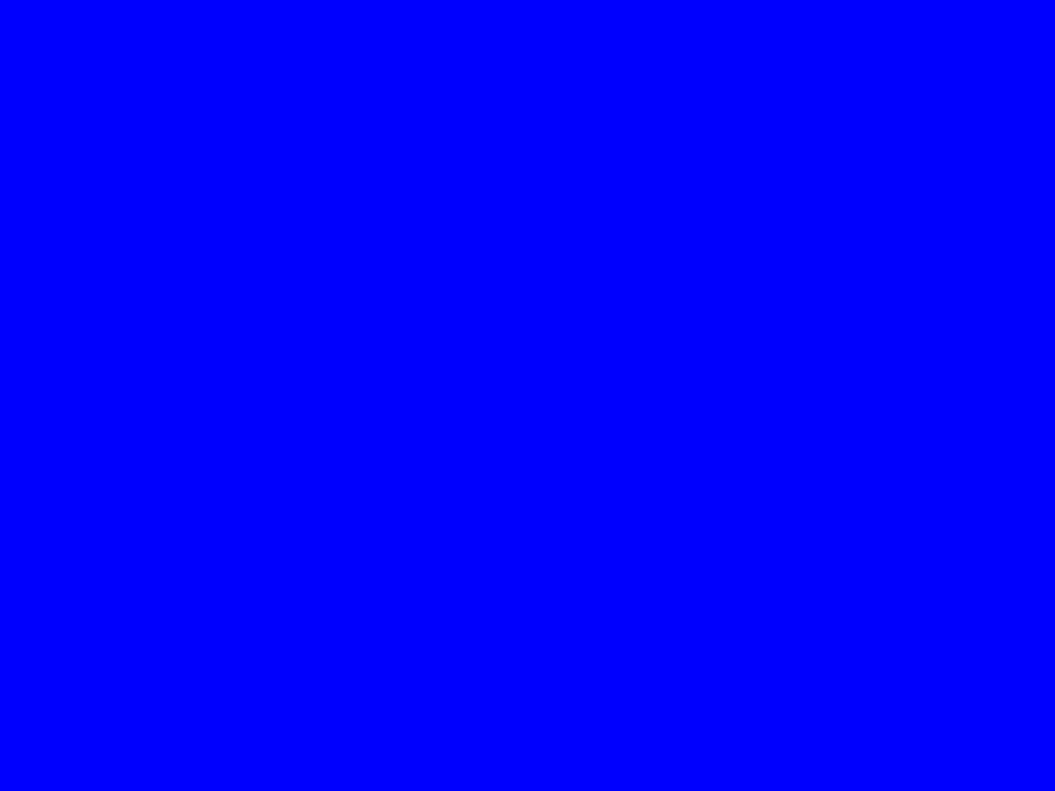 Les canaux ioniques sont des glycoprotéines transmembranaires existant sous 3 états conformationnels différents : repos, activé et inactivé. Ces protéines en réponse à différents stimuli (neurotransmetteur, activation par une prot G, modulation par phosphorylation kinase dépendante) voient leur structure tridimensionnelle se modifier et forment, à l 'état activé, de véritables pores permettant le passage passif de certains ions selon les gradients de potentiel et de concentration ionique. Ces canaux ioniques représentent le fondement de l 'activité électrique du myocarde. Les arythmies proviennent d 'anomalies soit de structure ou du nombre de canaux ioniques soit de leur fonctionnement inadéquat.