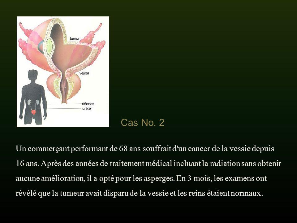 Cas No. 2