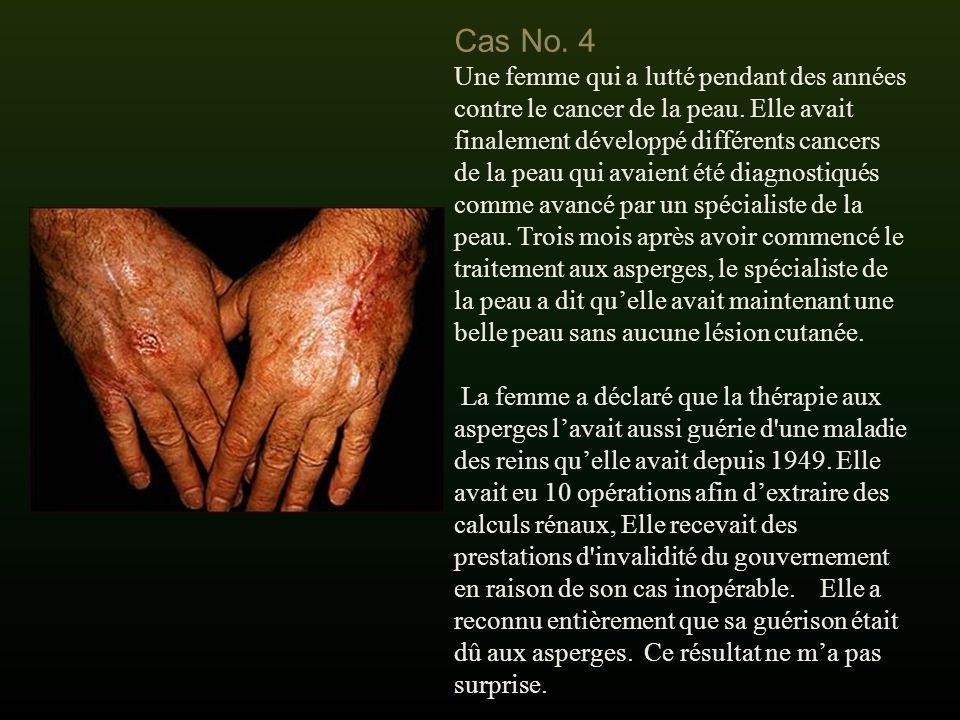 Cas No. 4