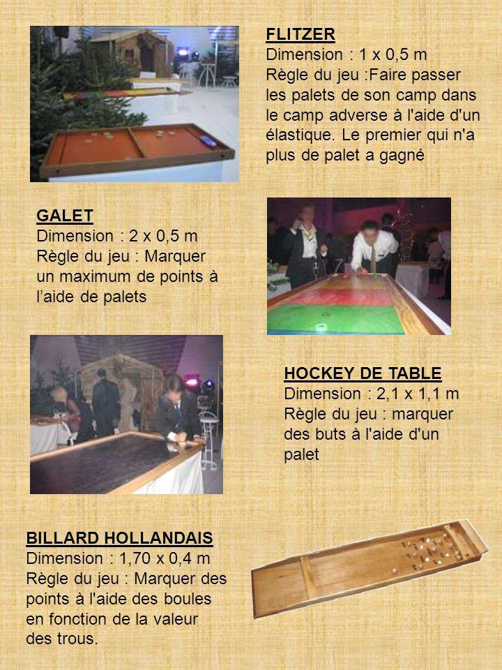 Catalogue des jeux disponibles ppt t l charger - Jeux de faire l amour dans le lit ...