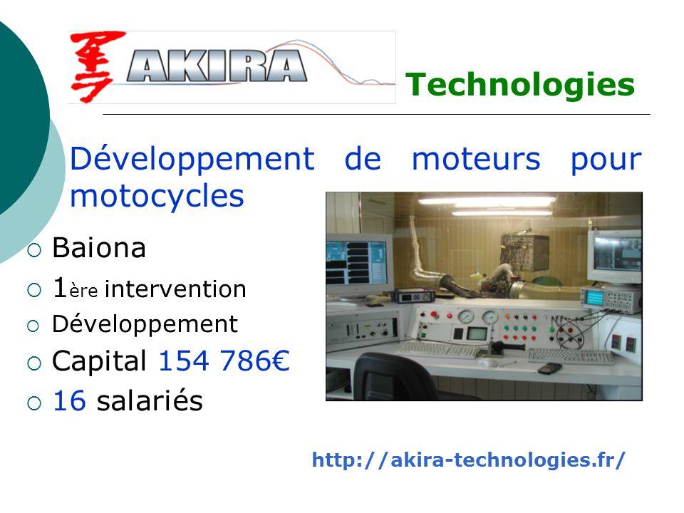 Technologies T Technologies