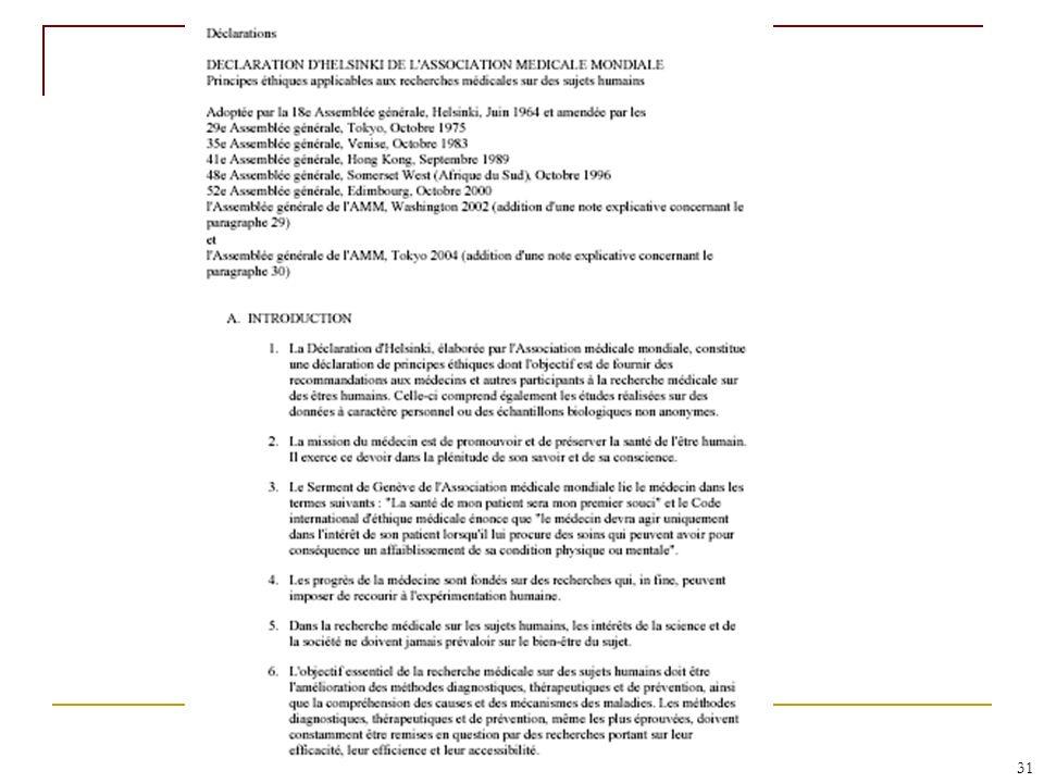 RNT - Leçon 10 (2.5.2011) 31 31