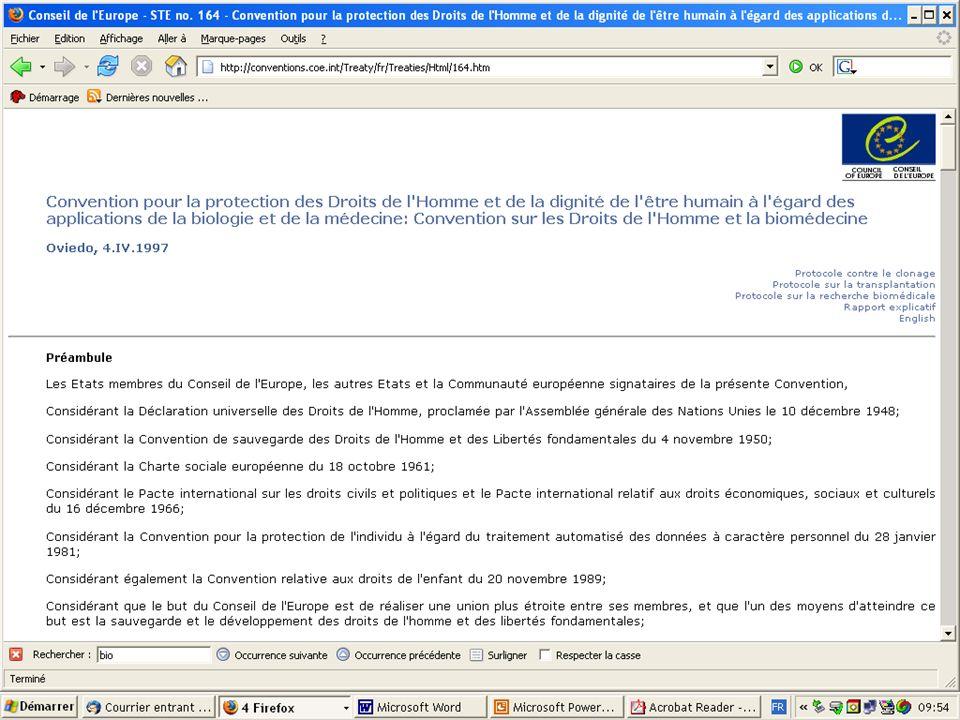 RNT - Leçon 10 (2.5.2011) 33 33