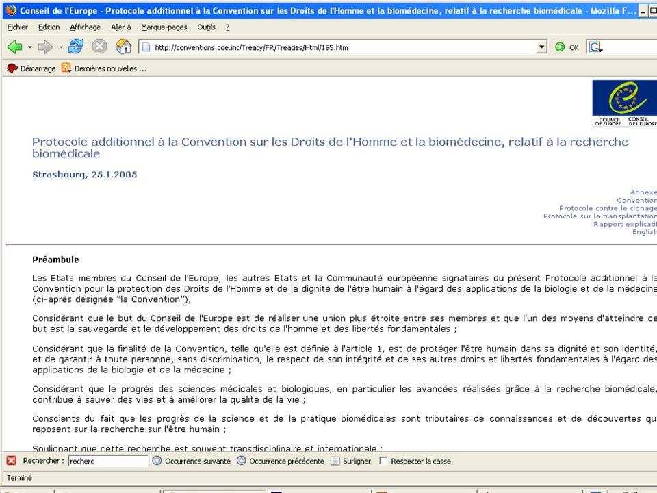 RNT - Leçon 10 (2.5.2011) 34 34