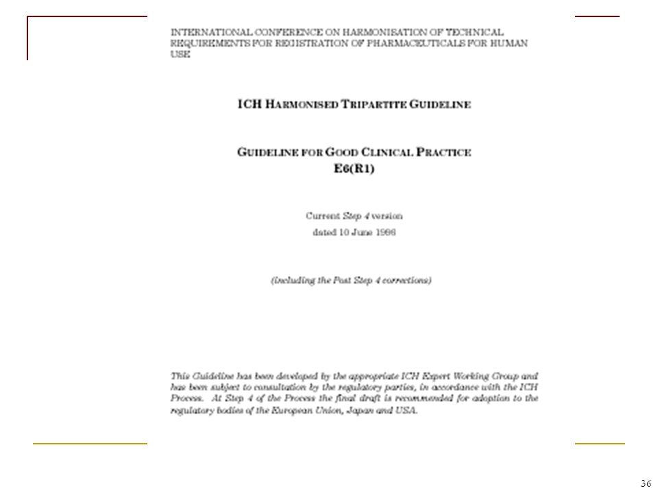 RNT - Leçon 10 (2.5.2011)