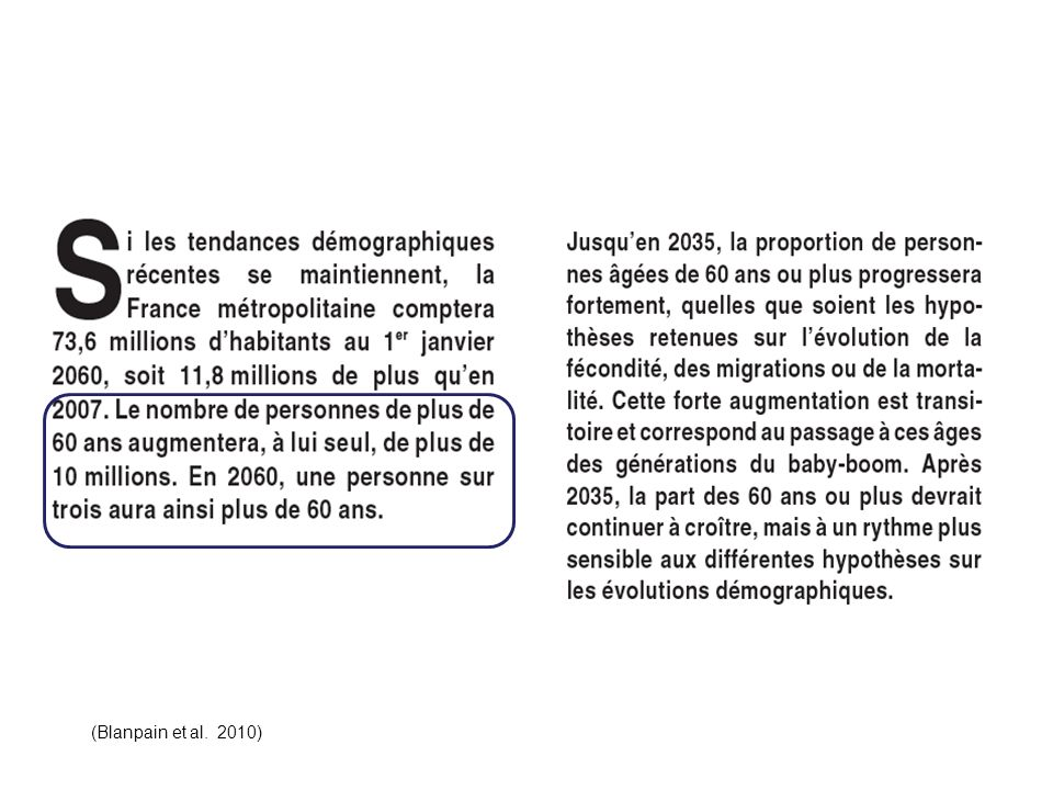 (Blanpain et al. 2010)